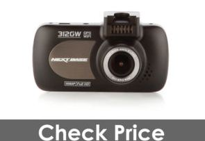 Nextbase 312GW 1 300x210 - Nextbase 312GW Dash Cam Review