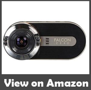 falcon zero f170 dash cam review - Best Dash Cam 2017 Dashboard Cameras Reviews