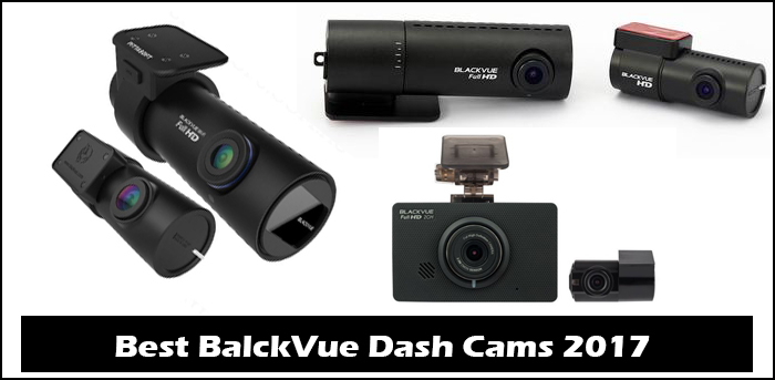 best blackvue dash cam aa - Best BlackVue Dash Cams 2017 Review